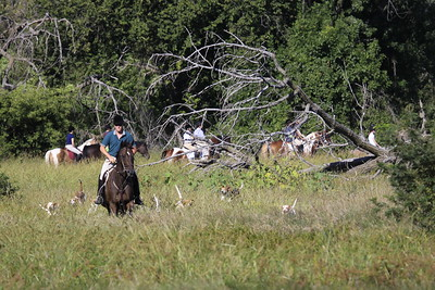 NHH Hunt Camp 9-12-2010 025