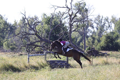 NHH Hunt Camp 9-12-2010 004