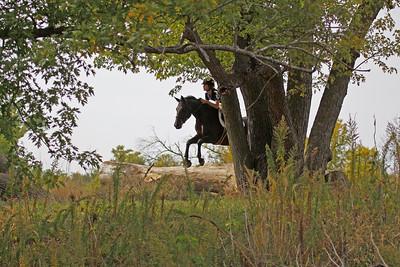 NHH Hunter Pace 9-30-2012 072