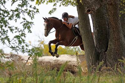 NHH Hunter Pace 9-30-2012 089
