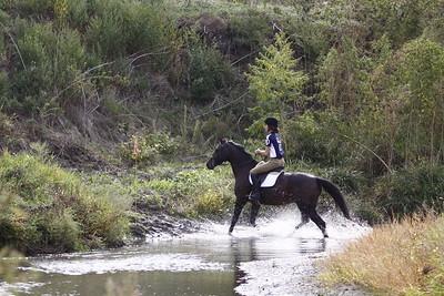 NHH Hunter Pace 9-30-2012 084