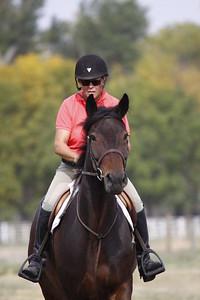 NHH Hunter Pace 9-30-2012 054
