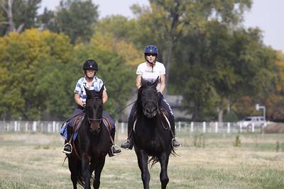 NHH Hunter Pace 9-30-2012 065