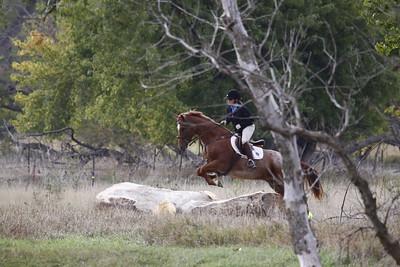 NHH Hunter Pace 9-30-2012 044