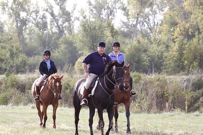 NHH Hunter Pace 9-30-2012 047