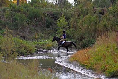 NHH Hunter Pace 9-30-2012 073