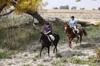 NHH Hunter Pace 9-30-2012 062