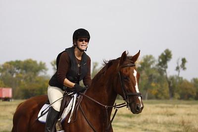 NHH Hunter Pace 9-30-2012 067