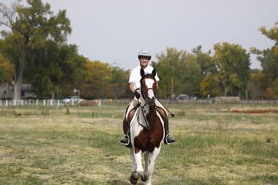 NHH Hunter Pace 9-30-2012 060