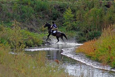 NHH Hunter Pace 9-30-2012 074