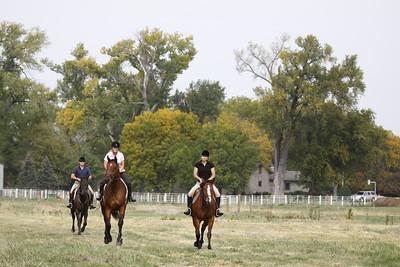 NHH Hunter Pace 9-30-2012 068