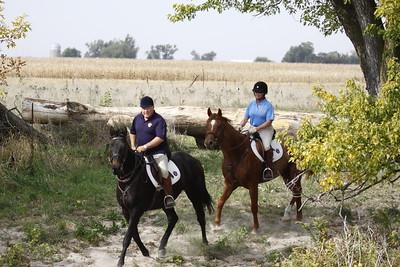 NHH Hunter Pace 9-30-2012 061