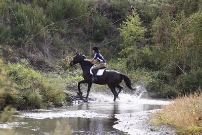 NHH Hunter Pace 9-30-2012 085