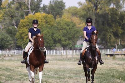 NHH Hunter Pace 9-30-2012 051
