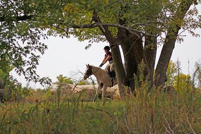 NHH Hunter Pace 9-30-2012 071