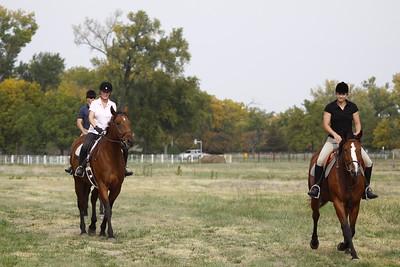 NHH Hunter Pace 9-30-2012 069