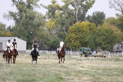 NHH Hunter Pace 9-30-2012 056