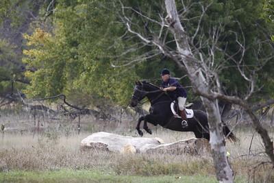 NHH Hunter Pace 9-30-2012 043