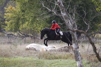 NHH Hunter Pace 9-30-2012 045