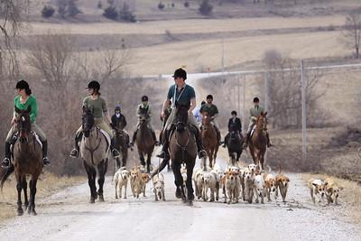 NHH St  Patricks Day Hunt 3-17-2011 023