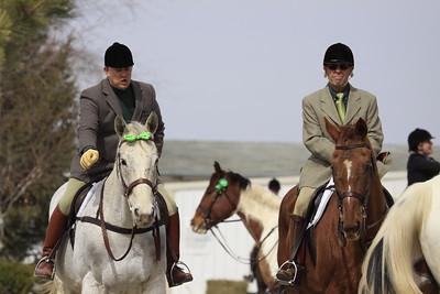 NHH St  Patricks Day Hunt 3-17-2011 002