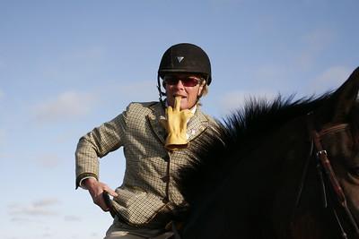 NHH Burwell Hunt 10-5-2012 035