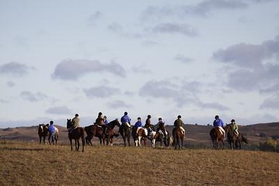 NHH Burwell Hunt 10-5-2012 043