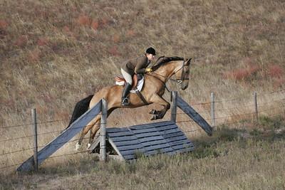 NHH Burwell Hunt 10-5-2012 029