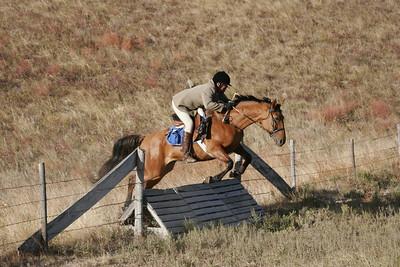 NHH Burwell Hunt 10-5-2012 033