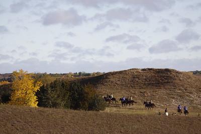 NHH Burwell Hunt 10-5-2012 044