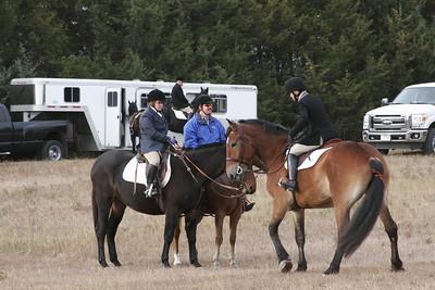NHH Burwell Hunt 10-5-2012 084