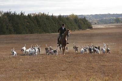 NHH Burwell Hunt 10-5-2012 002