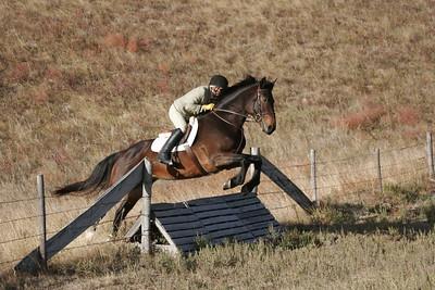 NHH Burwell Hunt 10-5-2012 032
