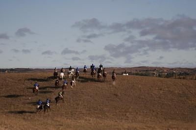 NHH Burwell Hunt 10-5-2012 037