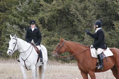 NHH Burwell Hunt 10-5-2012 082