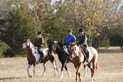 NHH Burwell Hunt 10-5-2012 005