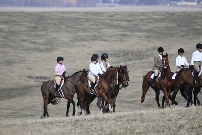 NHH Cumberland Hunt  4-3-2011 018
