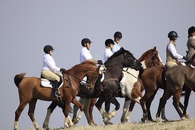 NHH Cumberland Hunt  4-3-2011 025