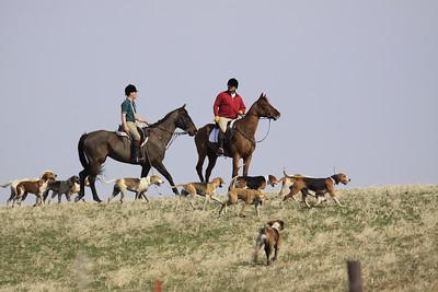 NHH Cumberland Hunt  4-3-2011 016