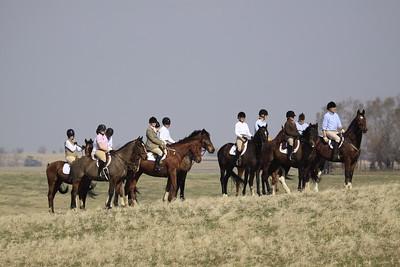 NHH Cumberland Hunt  4-3-2011 021