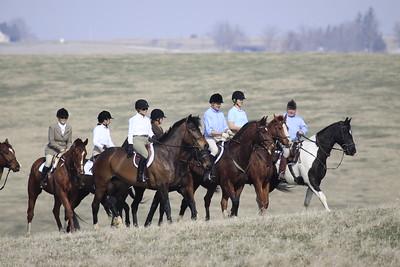 NHH Cumberland Hunt  4-3-2011 019