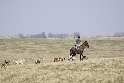 NHH Cumberland Hunt  4-3-2011 011