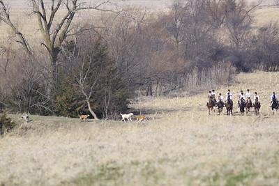 NHH Cumberland Hunt  4-3-2011 008