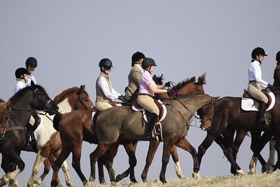 NHH Cumberland Hunt  4-3-2011 024