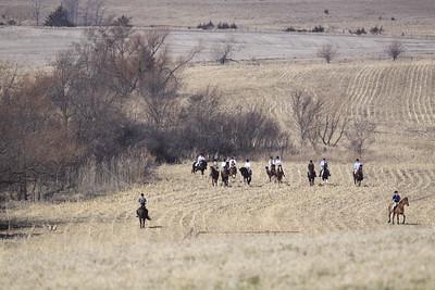 NHH Cumberland Hunt  4-3-2011 006