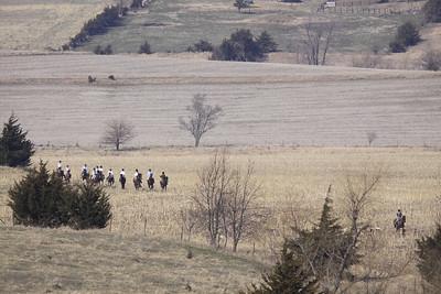 NHH Cumberland Hunt  4-3-2011 001