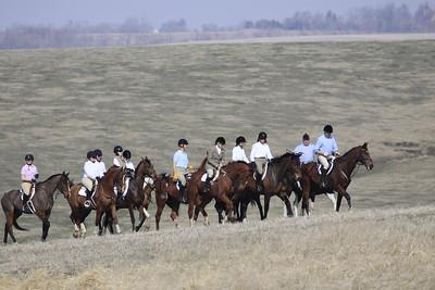 NHH Cumberland Hunt  4-3-2011 017