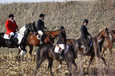 NHH Opening Hunt 10-21-2012 028