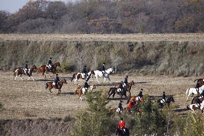 NHH Opening Hunt 10-21-2012 021