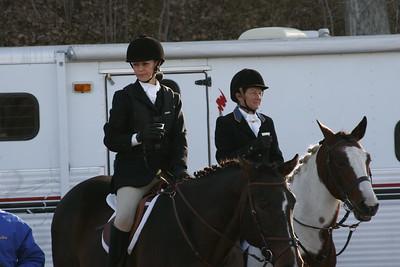 NHH Opening Hunt 10-21-2012 105